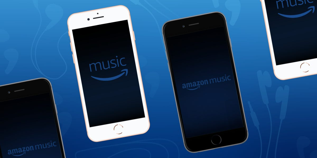 As an early Prime Day 2021 deal, Prime members can get up to 6 months of Amazon Music Unlimited for free