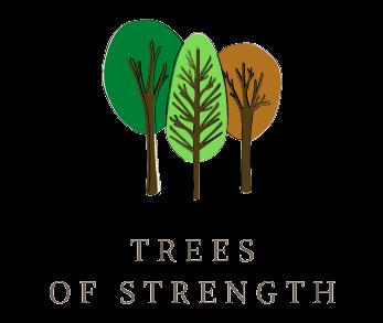 Trees of Strength