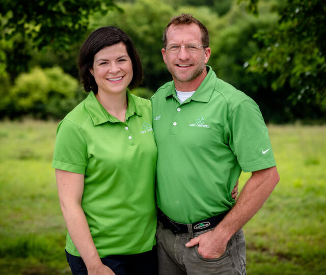 Arbor Aesthetics Tackles Accreditation with Virtual Audit – Tree Care Industry Association Magazine